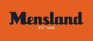 Mensland logo